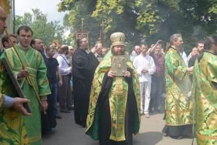 0205_top_trinity_orthodox_photos_kiev