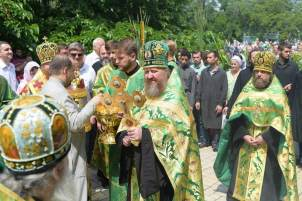 0213_top_trinity_orthodox_photos_kiev