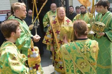 0218_top_trinity_orthodox_photos_kiev