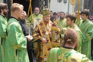 0223_top_trinity_orthodox_photos_kiev