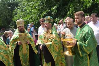 0224_top_trinity_orthodox_photos_kiev
