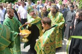 0227_top_trinity_orthodox_photos_kiev