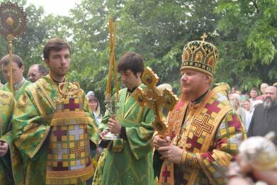0230_top_trinity_orthodox_photos_kiev