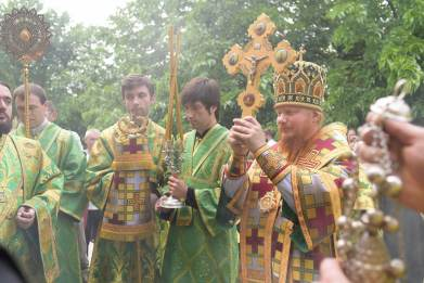 0231_top_trinity_orthodox_photos_kiev