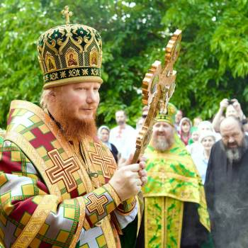 0232_top_trinity_orthodox_photos_kiev