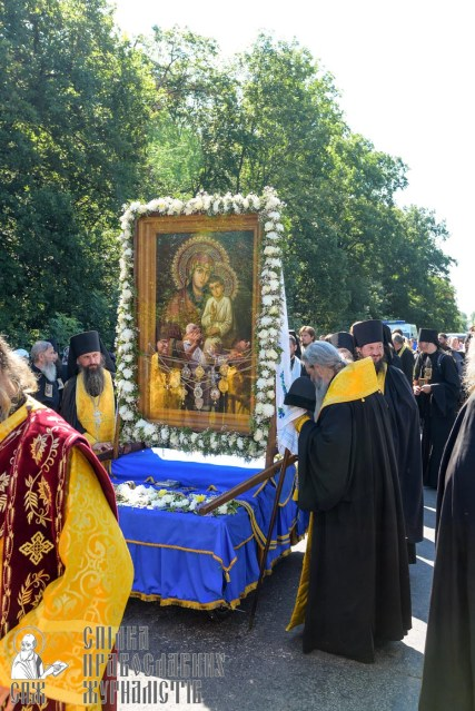 0001_0329_great-ukrainian-procession-with-the-prayer-for-peace-and-unity-of-ukraine