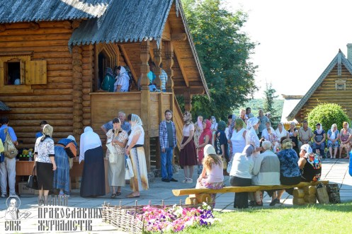 0005_great ukrainian procession with the prayer for peace and unity of ukraine