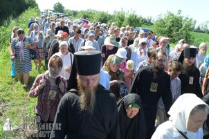 0023_0329_great-ukrainian-procession-with-the-prayer-for-peace-and-unity-of-ukraine