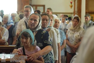 0034_great ukrainian procession with the prayer for peace and unity of ukraine