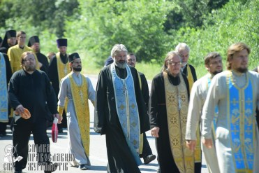 0042_0329_great-ukrainian-procession-with-the-prayer-for-peace-and-unity-of-ukraine