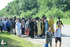 0044_0329_great-ukrainian-procession-with-the-prayer-for-peace-and-unity-of-ukraine