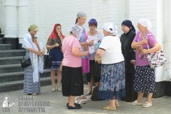 0047_great ukrainian procession with the prayer for peace and unity of ukraine