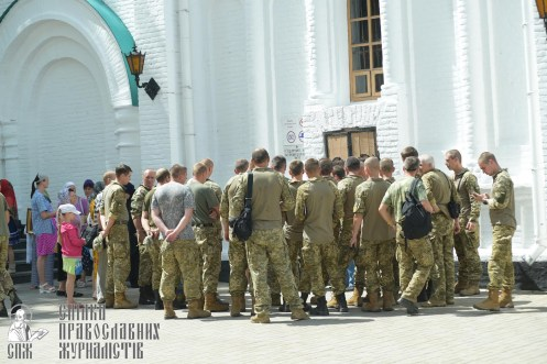 0048_great-ukrainian-procession-with-the-prayer-for-peace-and-unity-of-ukraine