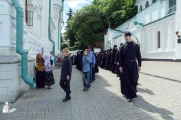 0050_great ukrainian procession with the prayer for peace and unity of ukraine