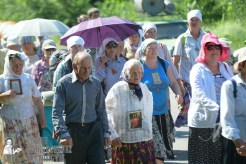 0058_0329_great-ukrainian-procession-with-the-prayer-for-peace-and-unity-of-ukraine