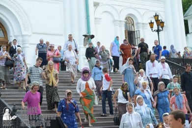 0058_great ukrainian procession with the prayer for peace and unity of ukraine