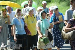 0060_0329_great-ukrainian-procession-with-the-prayer-for-peace-and-unity-of-ukraine