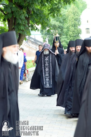 0060_great-ukrainian-procession-with-the-prayer-for-peace-and-unity-of-ukraine