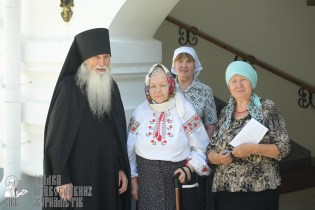 0064_great ukrainian procession with the prayer for peace and unity of ukraine