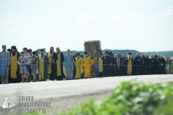 0069_0329_great-ukrainian-procession-with-the-prayer-for-peace-and-unity-of-ukraine