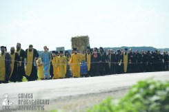 0072_0329_great ukrainian procession with the prayer for peace and unity of ukraine