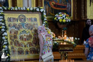 0074_great-ukrainian-procession-with-the-prayer-for-peace-and-unity-of-ukraine