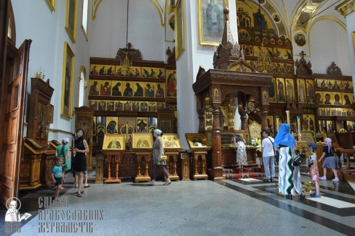 0077_great ukrainian procession with the prayer for peace and unity of ukraine