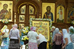 0094_great ukrainian procession with the prayer for peace and unity of ukraine