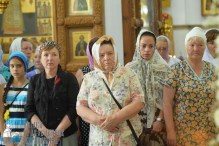 0096_great ukrainian procession with the prayer for peace and unity of ukraine