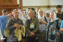 0097_great ukrainian procession with the prayer for peace and unity of ukraine