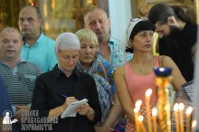 0101_great-ukrainian-procession-with-the-prayer-for-peace-and-unity-of-ukraine
