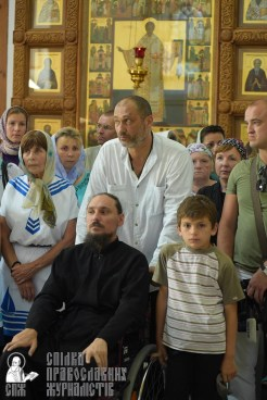 0108_great-ukrainian-procession-with-the-prayer-for-peace-and-unity-of-ukraine