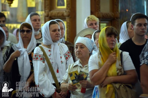 0111_great ukrainian procession with the prayer for peace and unity of ukraine