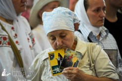0116_great ukrainian procession with the prayer for peace and unity of ukraine