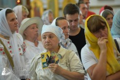 0118_great ukrainian procession with the prayer for peace and unity of ukraine
