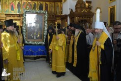 0125_great-ukrainian-procession-with-the-prayer-for-peace-and-unity-of-ukraine