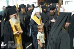 0129_great-ukrainian-procession-with-the-prayer-for-peace-and-unity-of-ukraine