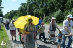 0130_0329_great-ukrainian-procession-with-the-prayer-for-peace-and-unity-of-ukraine