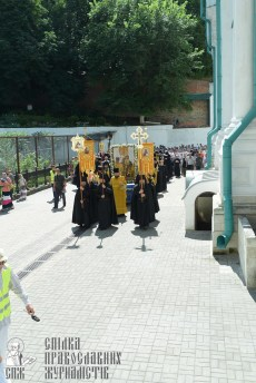 0133_great ukrainian procession with the prayer for peace and unity of ukraine
