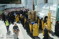0140_great ukrainian procession with the prayer for peace and unity of ukraine