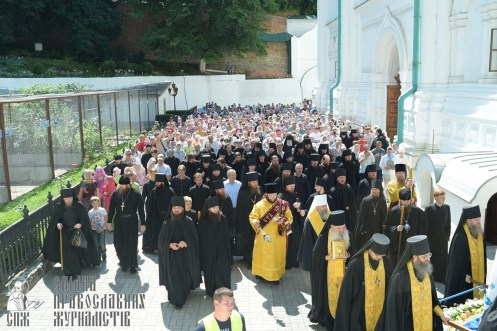 0144_great-ukrainian-procession-with-the-prayer-for-peace-and-unity-of-ukraine
