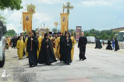 0153_0329_great-ukrainian-procession-with-the-prayer-for-peace-and-unity-of-ukraine