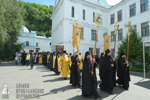 0153_great ukrainian procession with the prayer for peace and unity of ukraine