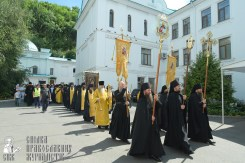 0154_great-ukrainian-procession-with-the-prayer-for-peace-and-unity-of-ukraine