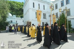 0155_great ukrainian procession with the prayer for peace and unity of ukraine