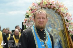 0157_0329_great-ukrainian-procession-with-the-prayer-for-peace-and-unity-of-ukraine