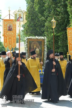 0159_great ukrainian procession with the prayer for peace and unity of ukraine
