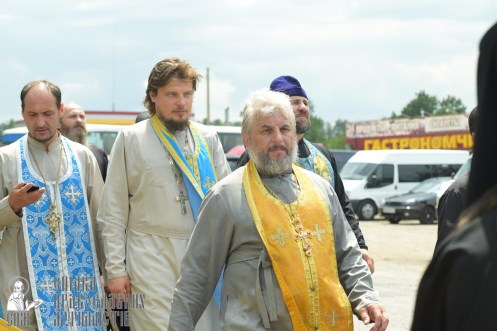 0160_0329_great ukrainian procession with the prayer for peace and unity of ukraine