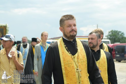 0163_0329_great-ukrainian-procession-with-the-prayer-for-peace-and-unity-of-ukraine