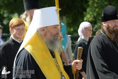 0167_great ukrainian procession with the prayer for peace and unity of ukraine